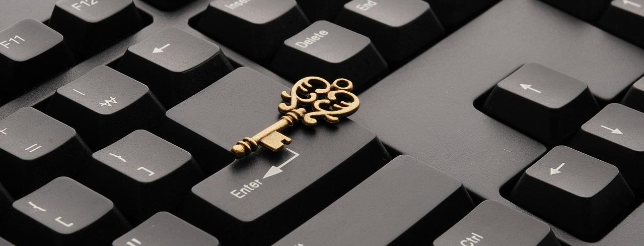 Der Schllüssel für gute Produkttexte