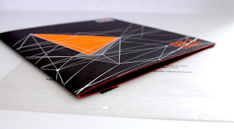 portfolio von text revolution sixt rent a car. Black Bedroom Furniture Sets. Home Design Ideas