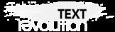 Text-Revolution