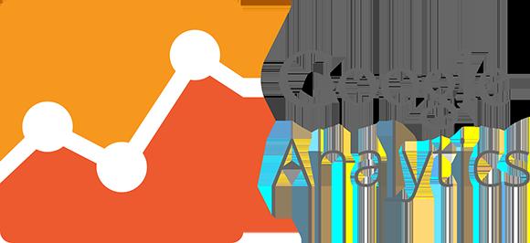 online marketing mit analytics