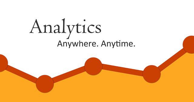 webanalyse leicht gemacht