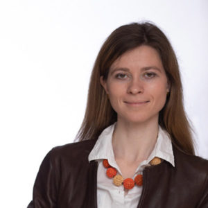 Nadja Müller