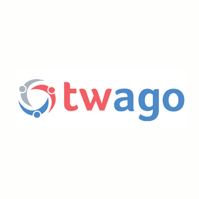 Blog Beitrag für Twago